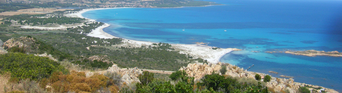 Amfibie Treks Vacanze SRL - Sardinië - Nieuws